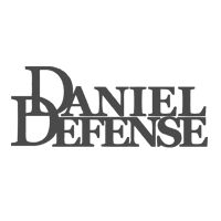 daniel-defense-logo